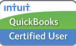 intuit-qb-certified